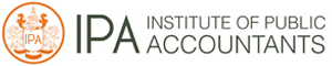 Institute of Public Accountants (IPA)